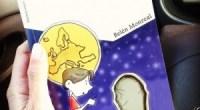 """Me gustaría compartir el sueño que nuestra amiga Belén ha podido cumplir, ver publicado su libro""""El secreto de mi abuelo"""". Desde Orientación Andújar queremos darle un pequeño empujón para que […]"""