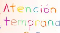 Se entiende por Atención Temprana el conjunto de intervenciones dirigidas a la población infantil de 0-6 años, a la familia, al entorno, que tienen por objetivo dar respuesta lo más […]