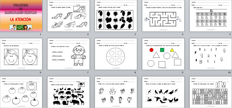 https://i0.wp.com/www.orientacionandujar.es/wp-content/uploads/2015/02/cuaderno-habilidades-basicas.png
