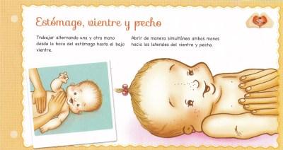 estimulacion temprana en imagenes 5