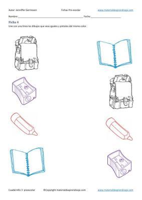 fichas del cuaderno 3 preescolar completo imagenes_04