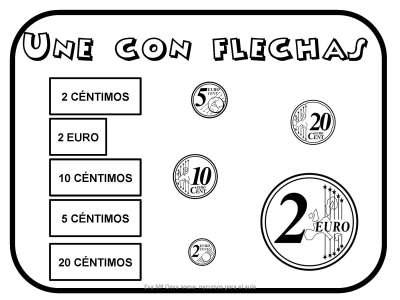 trabajamos LOS EUROS_Page_04