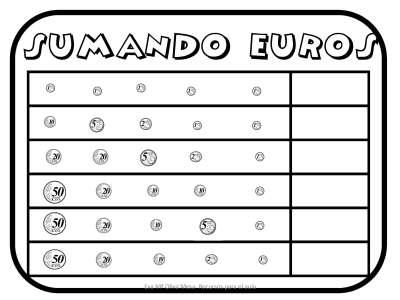 trabajamos LOS EUROS_Page_07