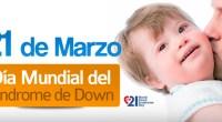 Desde Orientación Andújar nos queremos sumar a este día. «Para los niños y adultos con síndrome de Down, tener acceso a los servicios de salud en condiciones de igualdad es […]