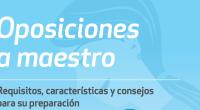 Os presentamos desde orientación Andújar este fantástico material realizado porAna Cebrián,administradora del blog Recursos para la enseñanza perteneciente a la Universidad Internacional de Valencia, primero de una serie de colaboraciones […]