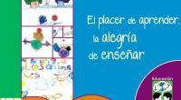 Apartir de que inició la aplicación del Programa de Educación Preescolar 2004, las educado – ras han enfrentado dificultades diversas, pues la propuesta pedagógica que contiene supone formas de trabajo […]