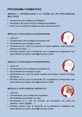 GUÃ-A DEL CURSO IIMM-page-003