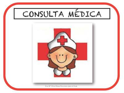 PROYECTO LOS MEDICOS_Page_01