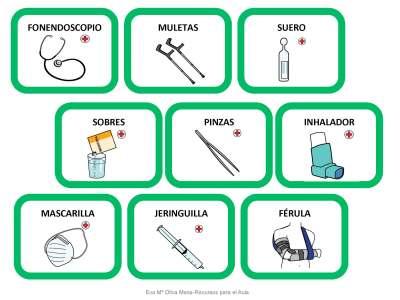 PROYECTO LOS MEDICOS_Page_06