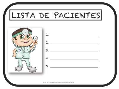 PROYECTO LOS MEDICOS_Page_10