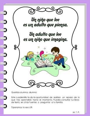 cuaderno de repaso de primaro primaria imagenes_Page_02