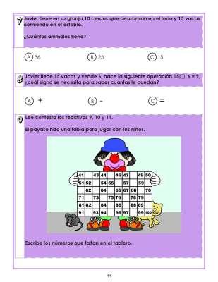 cuaderno de repaso de primaro primaria imagenes_Page_11