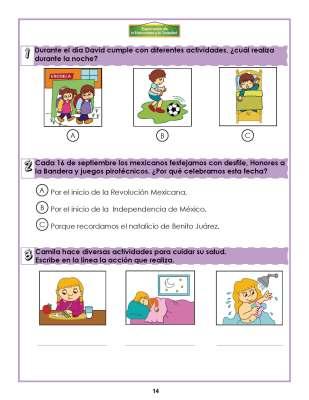 cuaderno de repaso de primaro primaria imagenes_Page_14
