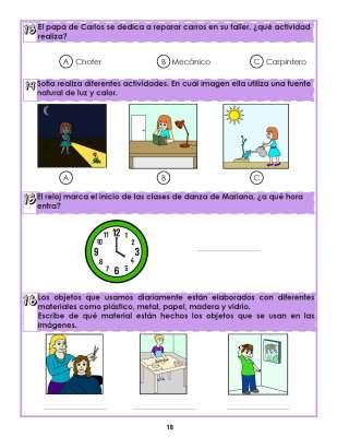 cuaderno de repaso de primaro primaria imagenes_Page_18