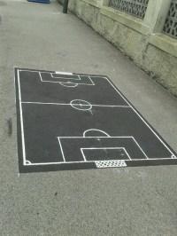 juegos en el patio 2 - Orientacin Andjar - Recursos ...