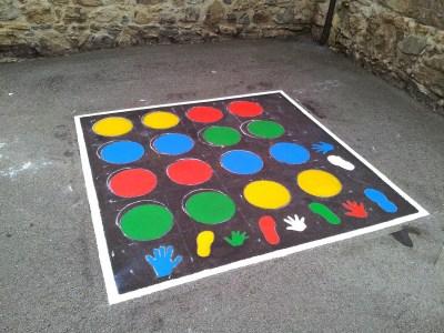 juegos en el patio 4