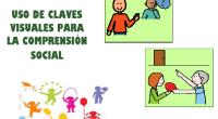 Gracias a Evelia Serrano Morago. Coordinadora del P.E.C.A.S. podemos compartir con todos nuestros lectores este valiosísimo programa que ha recibido numerosos premios y reconocimientos. El Proyecto de Estructuración del Entorno […]