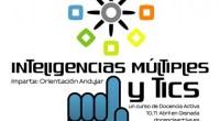 Estaremos en Granada Impartiendo nuestro taller de Inteligencias Múltiples con nuestros amigos de Docencia Activa. Te animas a conocernos y a participar de la experiencia de adentrarte en nuevas metodologías […]