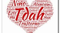 Los conocimientos sobre el TDAH de los profesores son vitales para una detención precoz, es necesario adquirir un buen manejo de las habilidades a desarrollar en el aula con el […]
