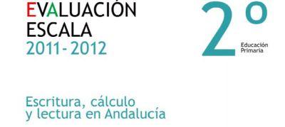 prueba escala 2011-2012