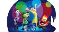 Hoy hemos visto esta noticie en la fanpage de nuestros amigos de Conexión Autismo sobre la nueva película de Disley. http://conexionautismo.com/ » Inside Out » de Disney ayuda a las […]