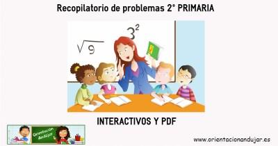 PROBLEMASPDFYPD1PRIMERO