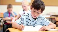 la importancia del dictado, especialmente en Educación Primaria, para mejorar la escritura, la ortografía y la comprensión oral y escrita. Al dictar un texto a nuestros hijos o alumnos estamos […]