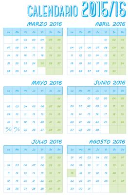Captura de pantalla 2015-08-31 a las 11.48.26