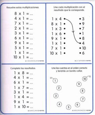 Cuaderno tablas de multiplicar (2)