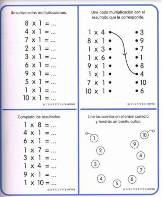 PDF GRATIS EXADEP REPASO