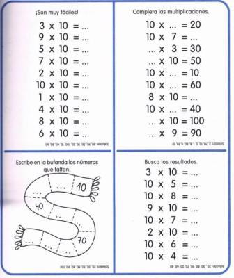Cuaderno tablas de multiplicar (20)