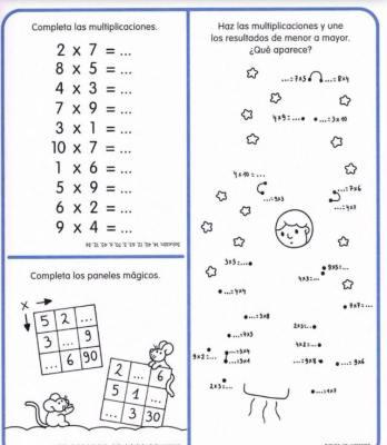 Cuaderno tablas de multiplicar (26)