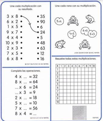 Cuaderno tablas de multiplicar (28)