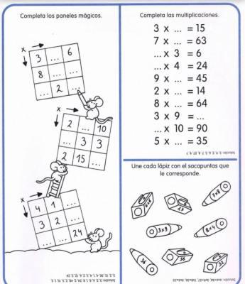 Cuaderno tablas de multiplicar (30)