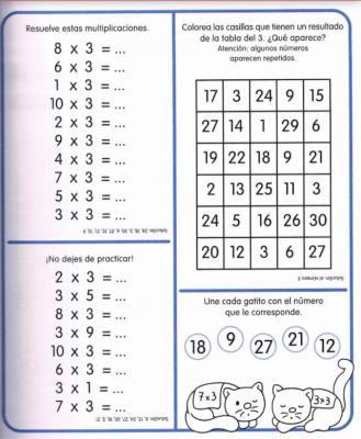 Cuaderno tablas de multiplicar (6)