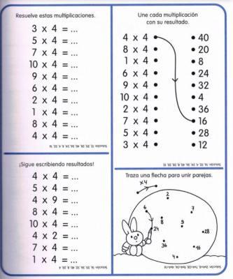 Cuaderno tablas de multiplicar (8)