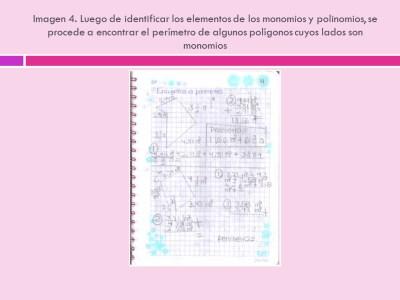 Portafolio de evidencias con enunciados guías(8)