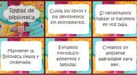 Reglas de biblioteca. Motivo Búhos . . . . . Fuente: Facebook Grupo Maestro de Primaria Autora: Ariana Contreras Baez DESCÁRGALA EN PDF PINCHANDO EN EL ENLACE DE ABAJO (Se […]