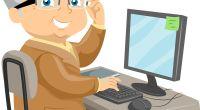 La Asociación Canaria para el Desarrollo de la Salud a través de la Atención ofrece en su web recursos sobremindfulness o atención plena (presentaciones, conferencias, carteles,…) bajo la licencia Creative […]