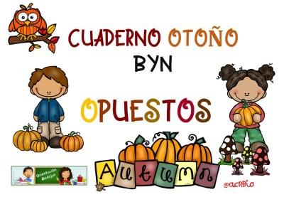 Fichas otoño opuestos (1)