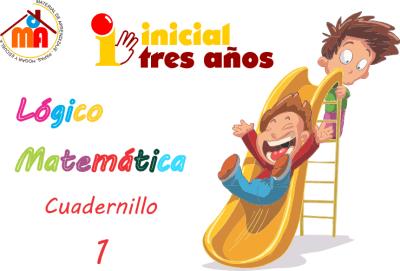 Portada-matemáticas-1