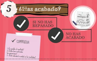 RESOLUCION DE PROBLEMAS3
