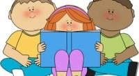 Fomentar la lectura desde una edad temprana es inculcar un buen hábito a nuestros hijos. La lectura es una práctica muy beneficiosa en todas las etapas de nuestra vida. En […]