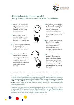 Folleto_Informativo2