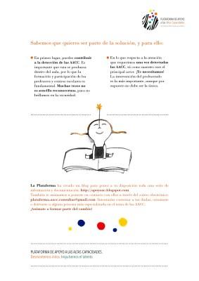 Folleto_Informativo3