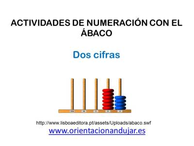 abaco vertical primaria colores montessori (11)