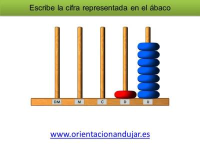 abaco vertical primaria colores montessori (16)