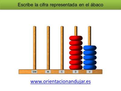 abaco vertical primaria colores montessori (24)