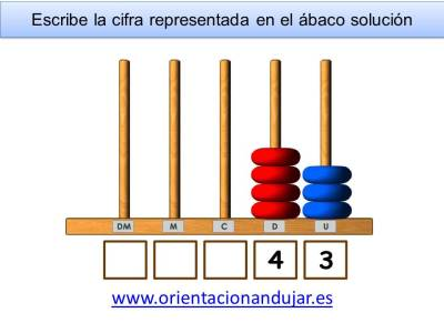 abaco vertical primaria colores montessori (31)
