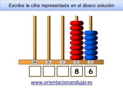 abaco vertical primaria colores montessori (37)